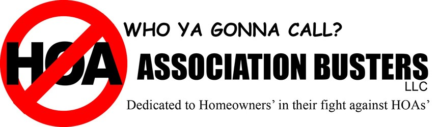 Association Busters